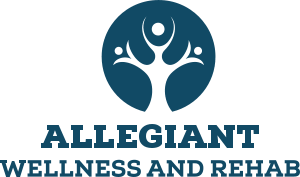 Allegiant Wellness And Rehab